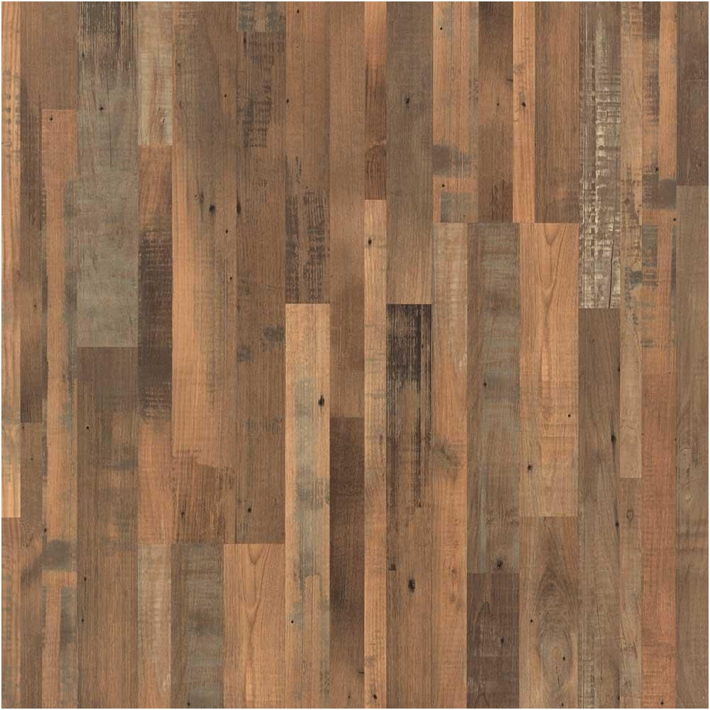 bruce hardwood flooring by armstrong of pergo vs armstrong laminate flooring stock pergo xp reclaimed elm 8 for pergo vs armstrong laminate flooring stock pergo xp reclaimed elm 8 mm thick x 7 1