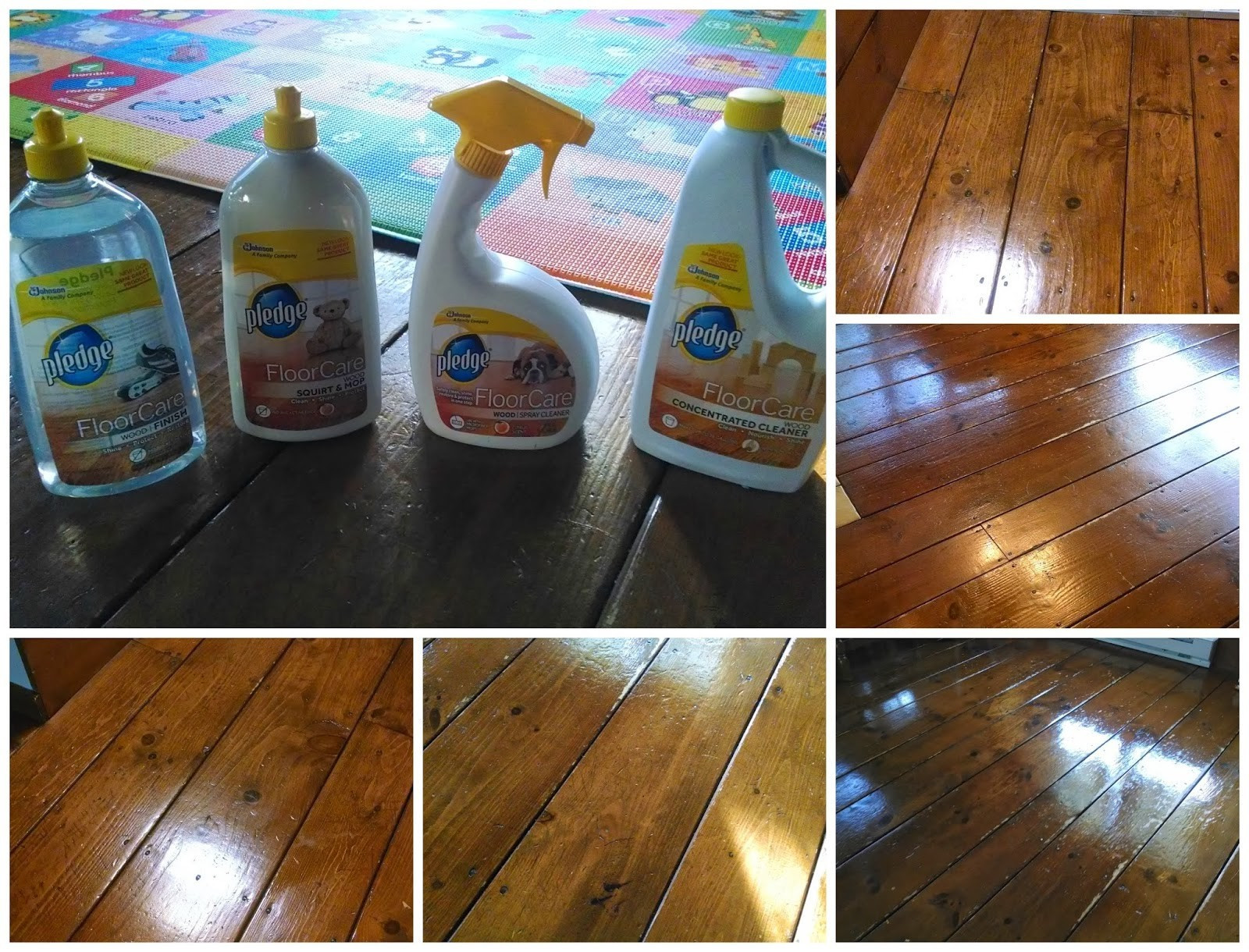 bruce hardwood flooring company of 17 awesome what to use to clean hardwood floors image dizpos com for what to use to clean hardwood floors fresh 24 best pics best ways to clean hardwood