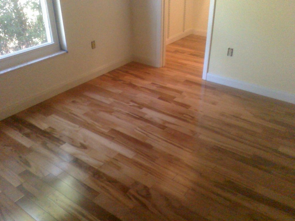 bruce hardwood flooring complaints of laminate flooring reviews 51 best how to disinfect laminate floors pertaining to laminate flooring reviews 51 best how to disinfect laminate floors 51 s