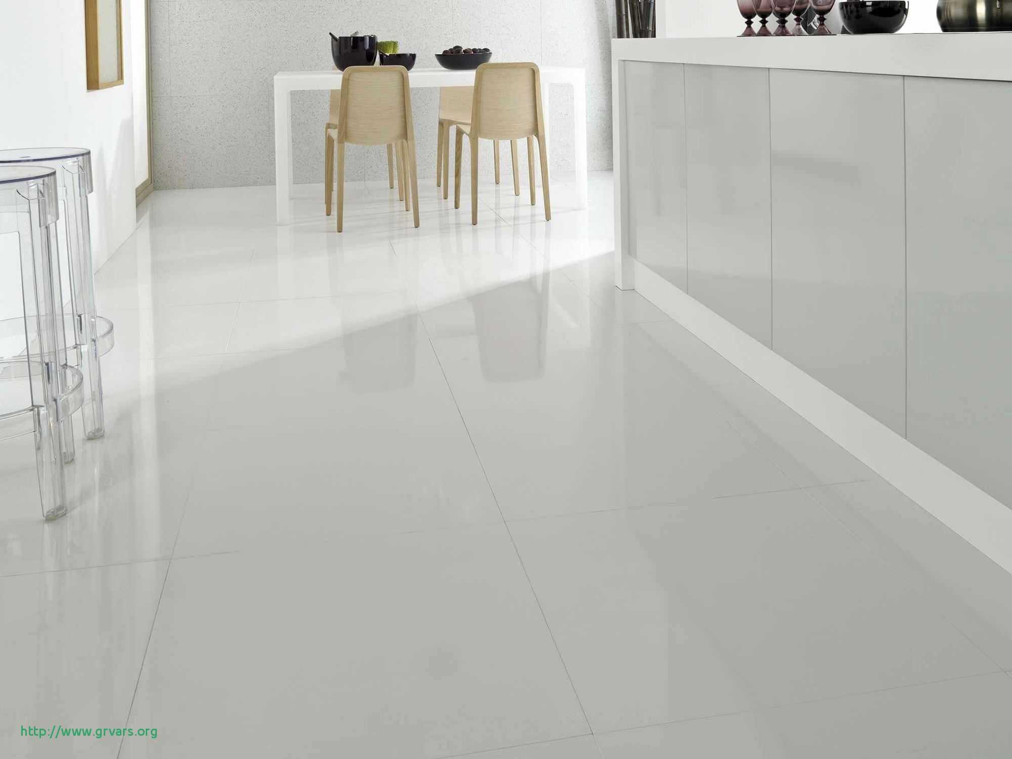 bruce hardwood flooring denver of 24 beau elite flooring and design ideas blog throughout elite flooring and design a‰lagant lovely interiors design deep clean tile floor inspirational egal od