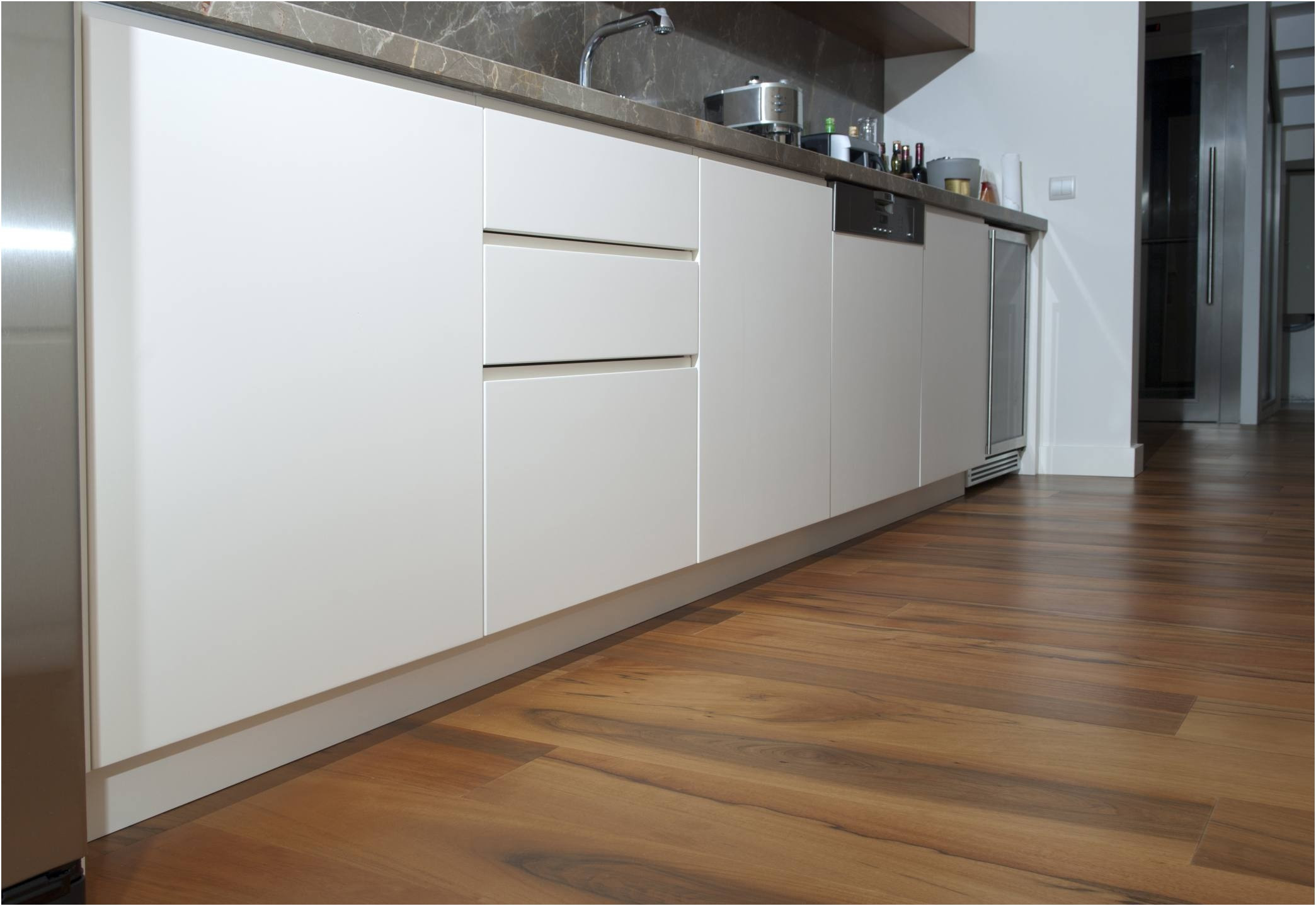 bruce hardwood flooring installation guide of best laminate wood flooring for kitchens best of charming kitchen for best laminate wood flooring for kitchens inspirational cheap laminate flooring reviews and buyer s guide of