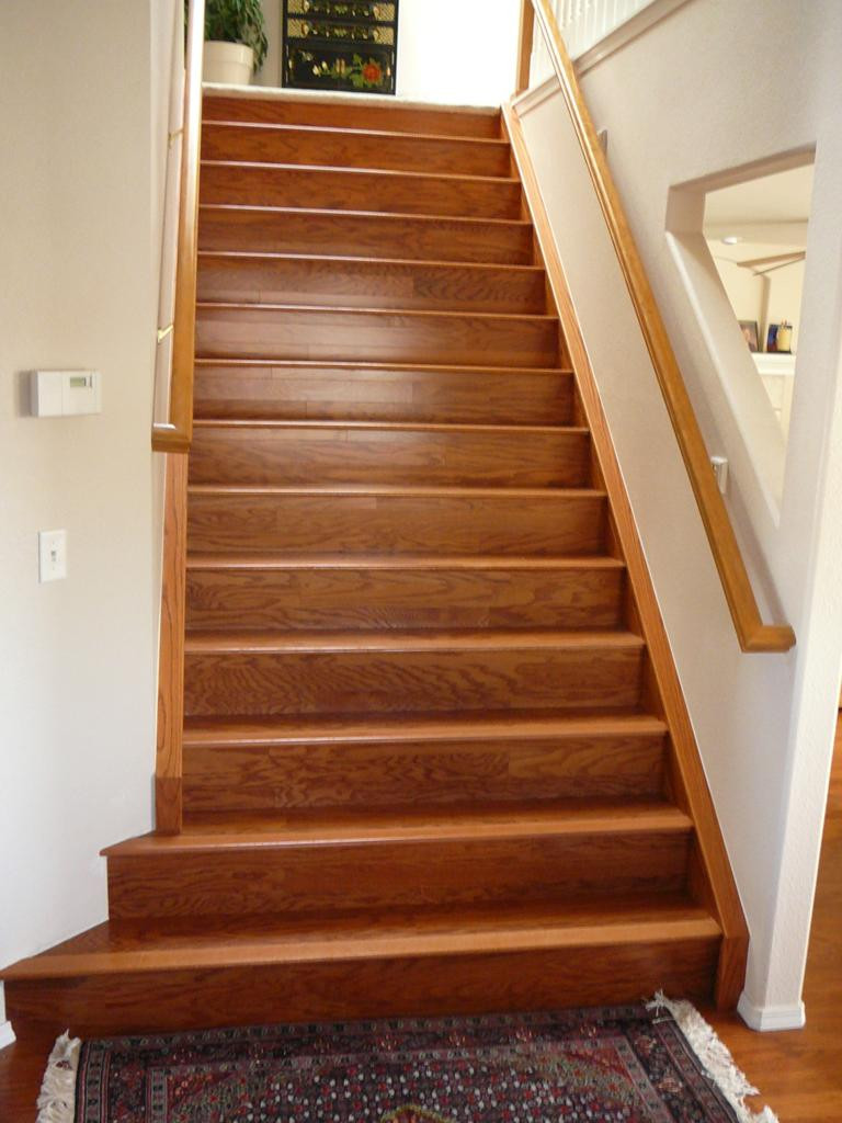 Bruce Hardwood Flooring Installation Guide Of Bruce Hardwood Stair Treads Photos Freezer and Stair Iyashix Com for Replacing Carpeted Stairs with Wood Tre Droughtrelief