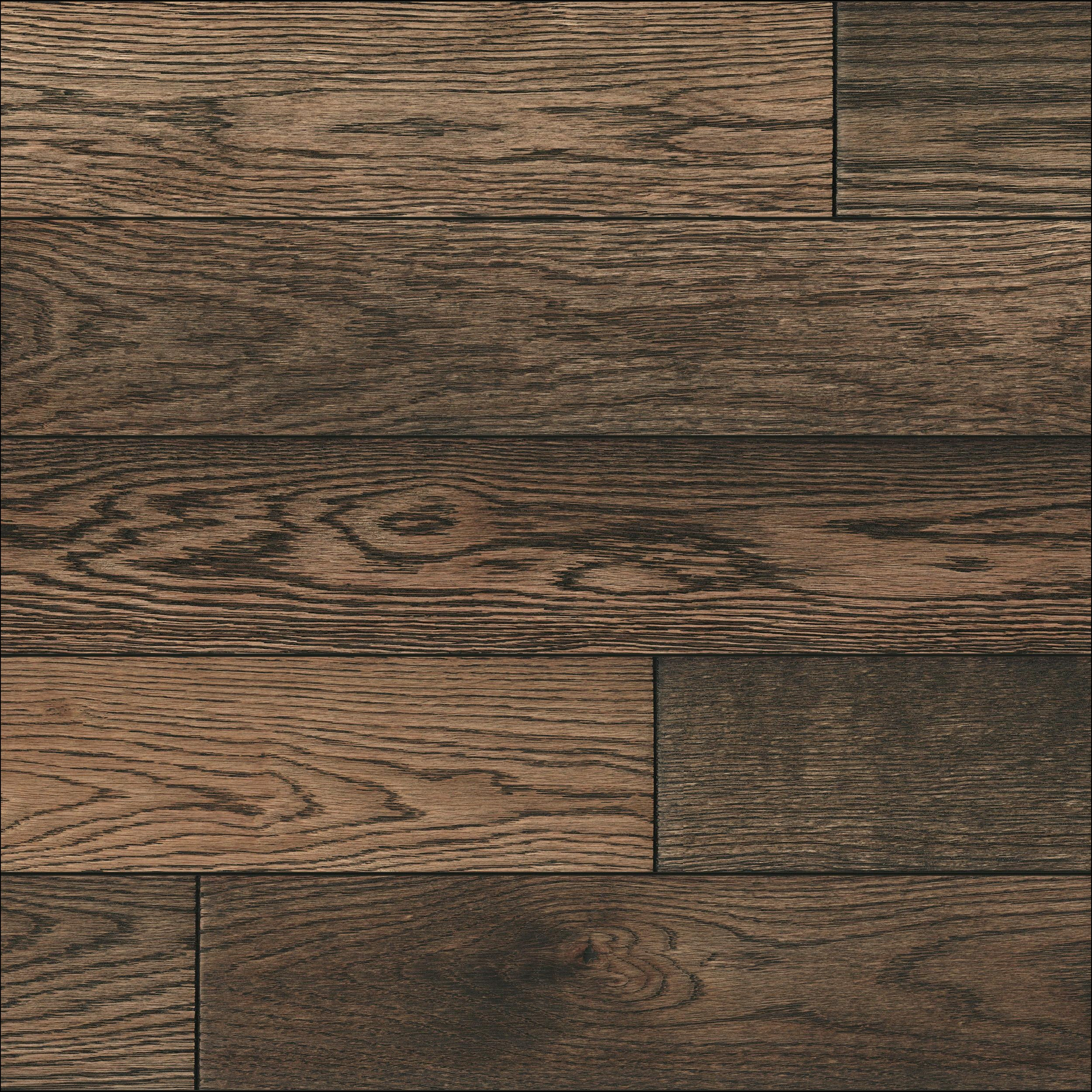bruce hardwood flooring installation guide of wide plank flooring ideas for wide plank dark wood flooring timber hardwood wheat 5 wide solid hardwood flooring of wide