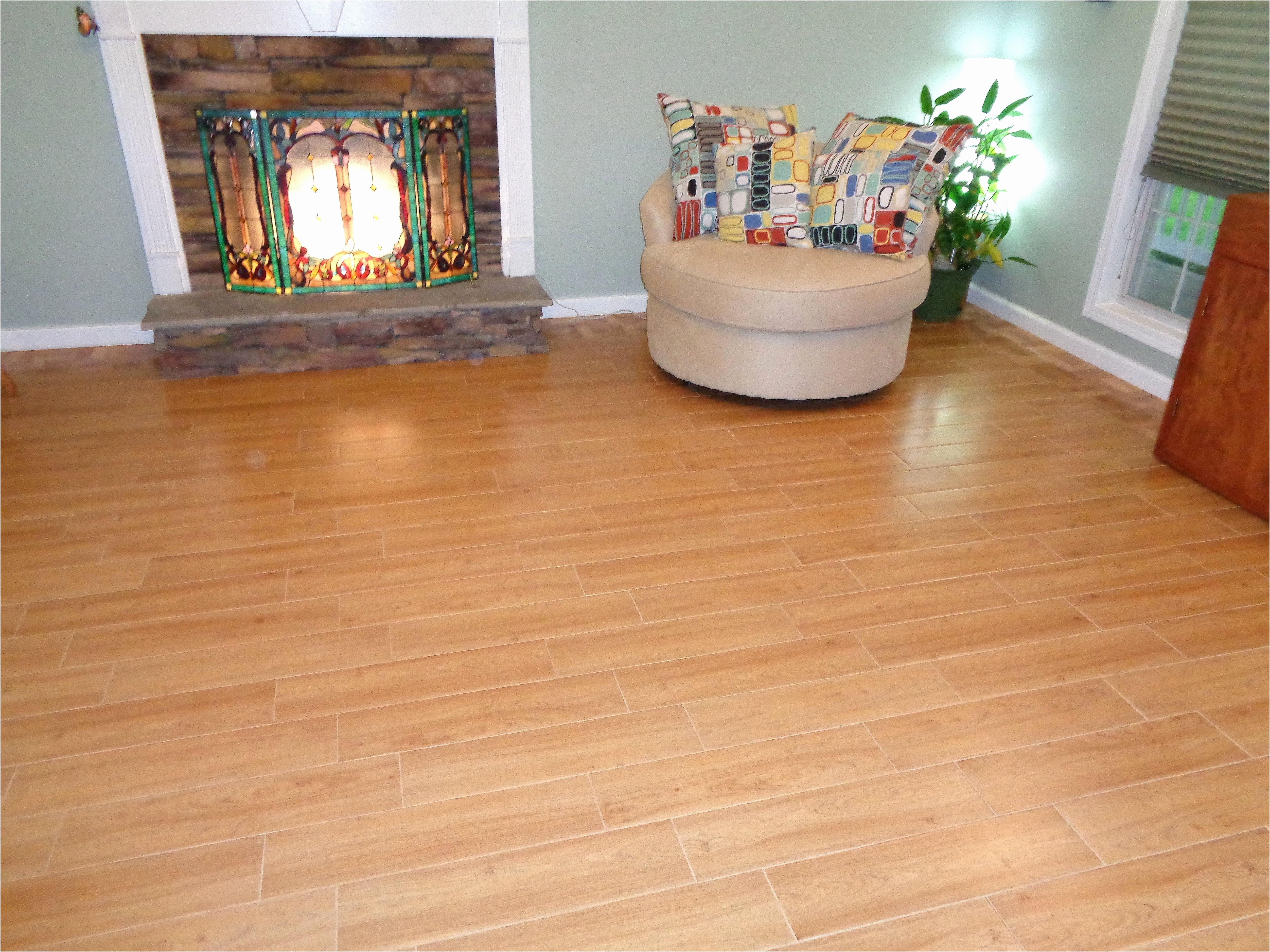 bruce hardwood flooring outlet of best laminate flooring floor plan ideas regarding best laminate flooring best laminate wood flooring unique woodfloor warehouse 0d beautiful