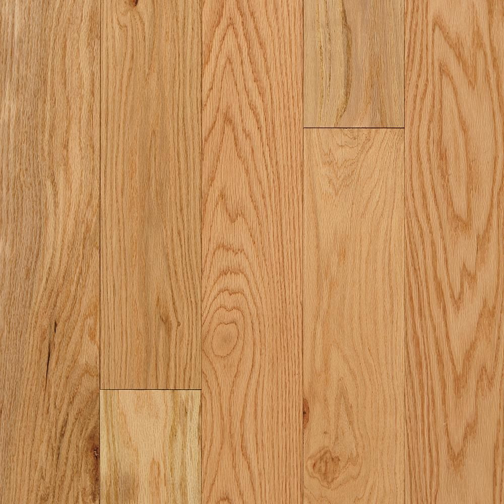 bruce hardwood flooring samples of das laminat a¤hnelt dem parkett sehr inside bruce plano oak country natural 3 4 in thick x 5 in wide