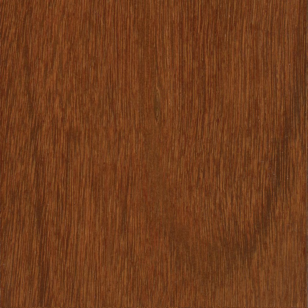 bruce hardwood flooring samples of home legend brazilian walnut gala 3 8 in t x 5 in w x varying throughout this review is frombrazilian chestnut kiowa 3 8 in t x 5 in w x varying length click lock exotic hardwood flooring 26 25 sq ft case