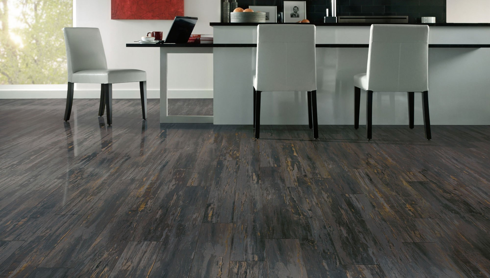 bruce hardwood flooring samples of picture full size as wells as kitchen hardwood skitchen grey kitchen with flagrant