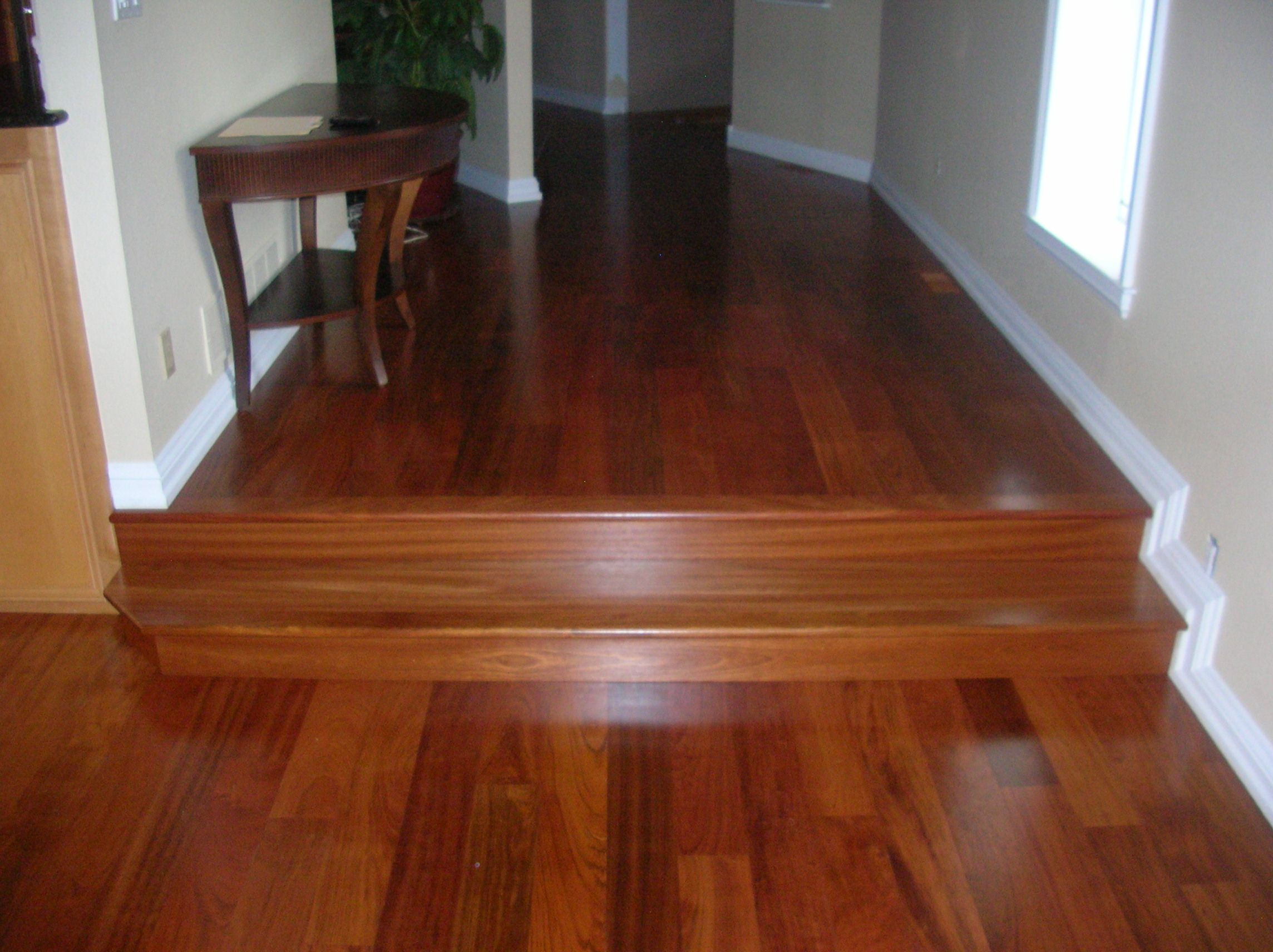 bruce hardwood flooring spice of ideal floorsno carpet other then area carpet brazilian cherry with ideal floorsno carpet other then area carpet brazilian cherry