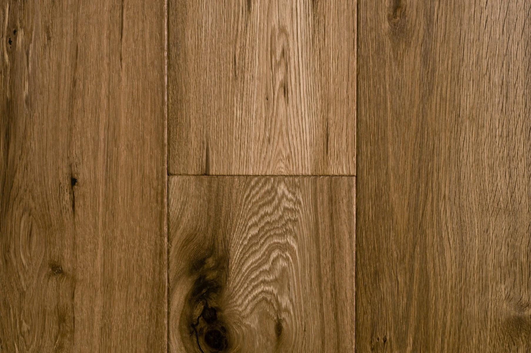 bruce hardwood flooring suppliers of duchateau hardwood flooring houston tx discount engineered wood within olde dutch european oak