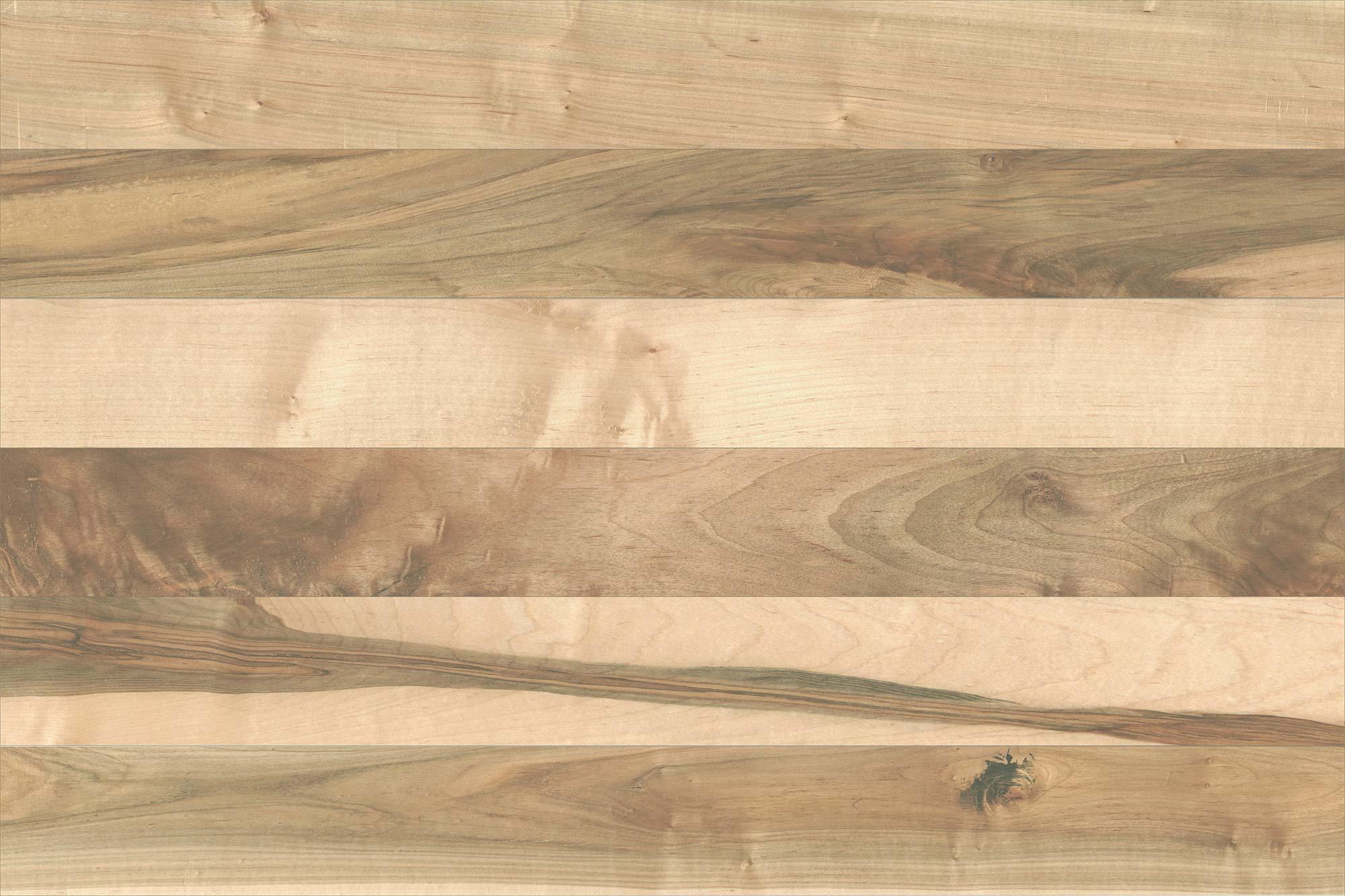 Bruce Hardwood Flooring Suppliers Of Kingsmill Natural Maple 4 Wide 3 4 solid Hardwood Flooring Inside Natural Maple M Unat4 4 X 36 Horizontal