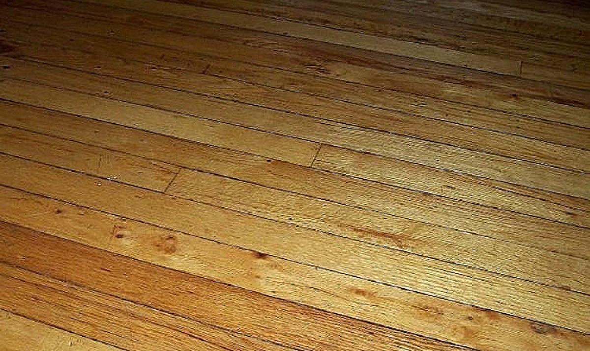 Bruce Hardwood Flooring wholesale Of Bruce Hardwood Polish Wooden Thing Pertaining to where to Buy Bruce Hardwood Floor Cleaner Beautiful Floor 54 Fresh Bruce Hardwood Floors Sets Full
