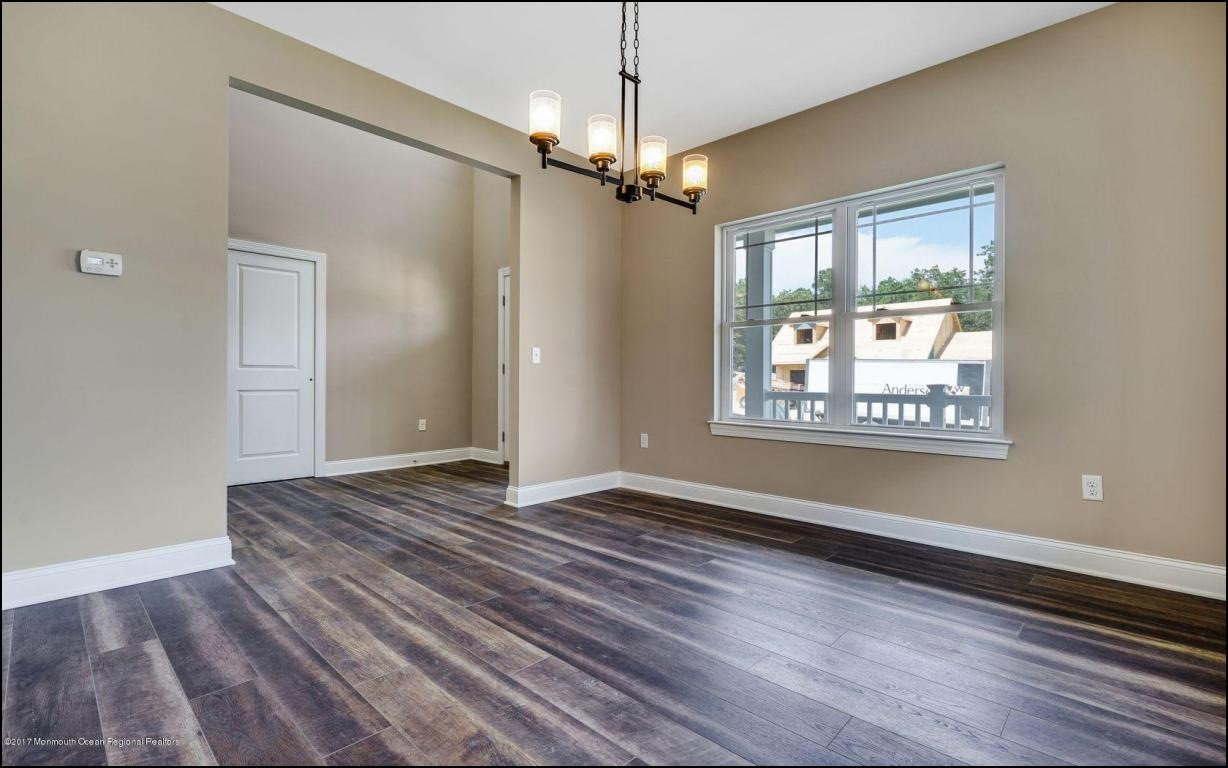 bruce hardwood floors 2 1 4 of hardwood flooring suppliers france flooring ideas with regard to hardwood flooring pictures in homes images 0d grace place barnegat nj of hardwood flooring pictures in