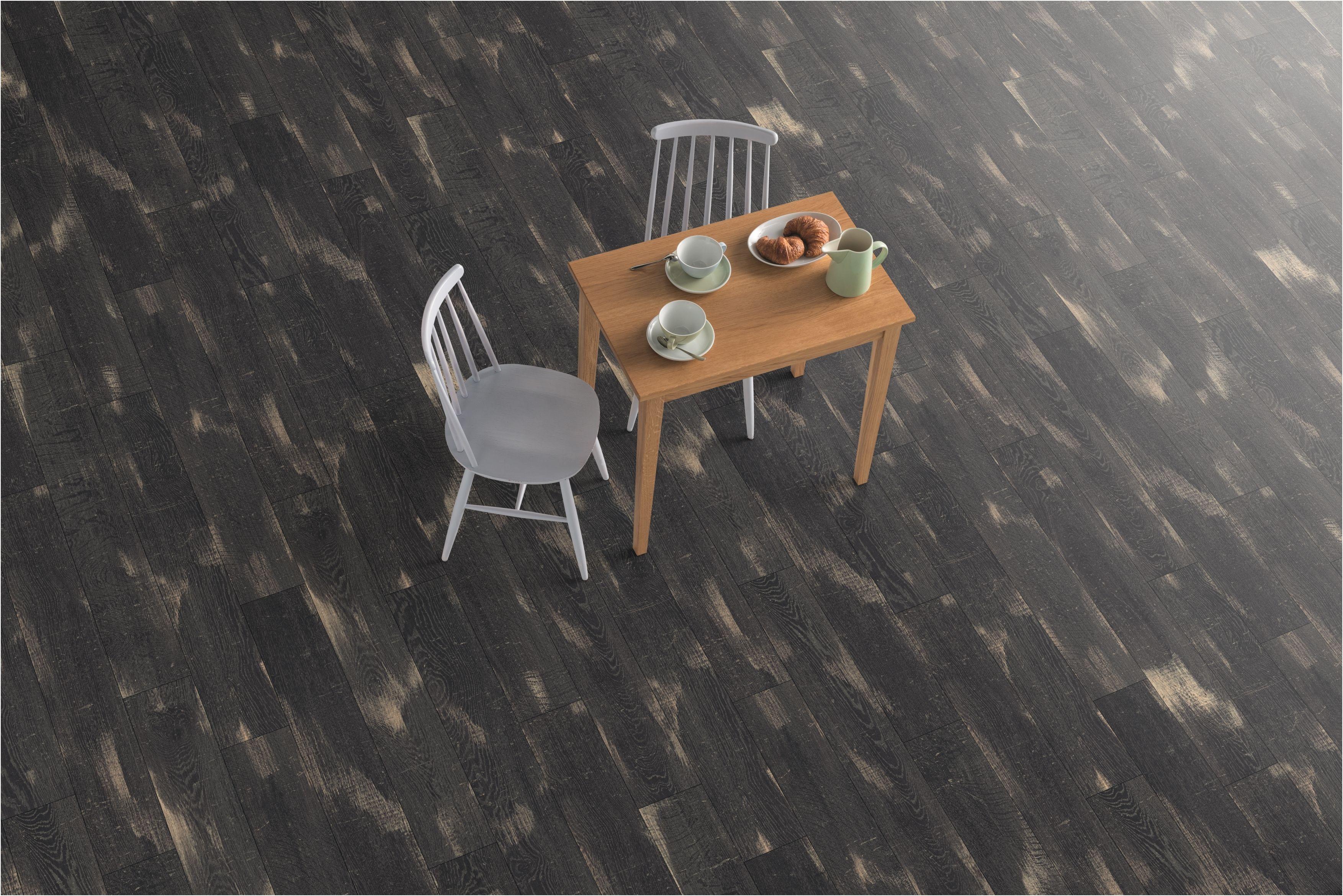 bruce hardwood floors 2 1 4 of how much is wood flooring flooring design inside how much is wood flooring luxury ra¨f egger pro flooring epl 042 8 32