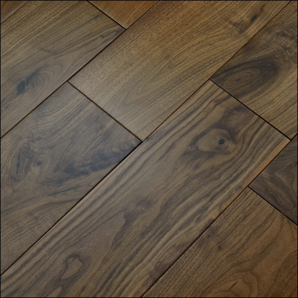 bruce hardwood floors 2 1 4 of wide plank flooring ideas in wide plank white oak wood flooring galerie hardwood floor design black hardwood flooring flooring stores of