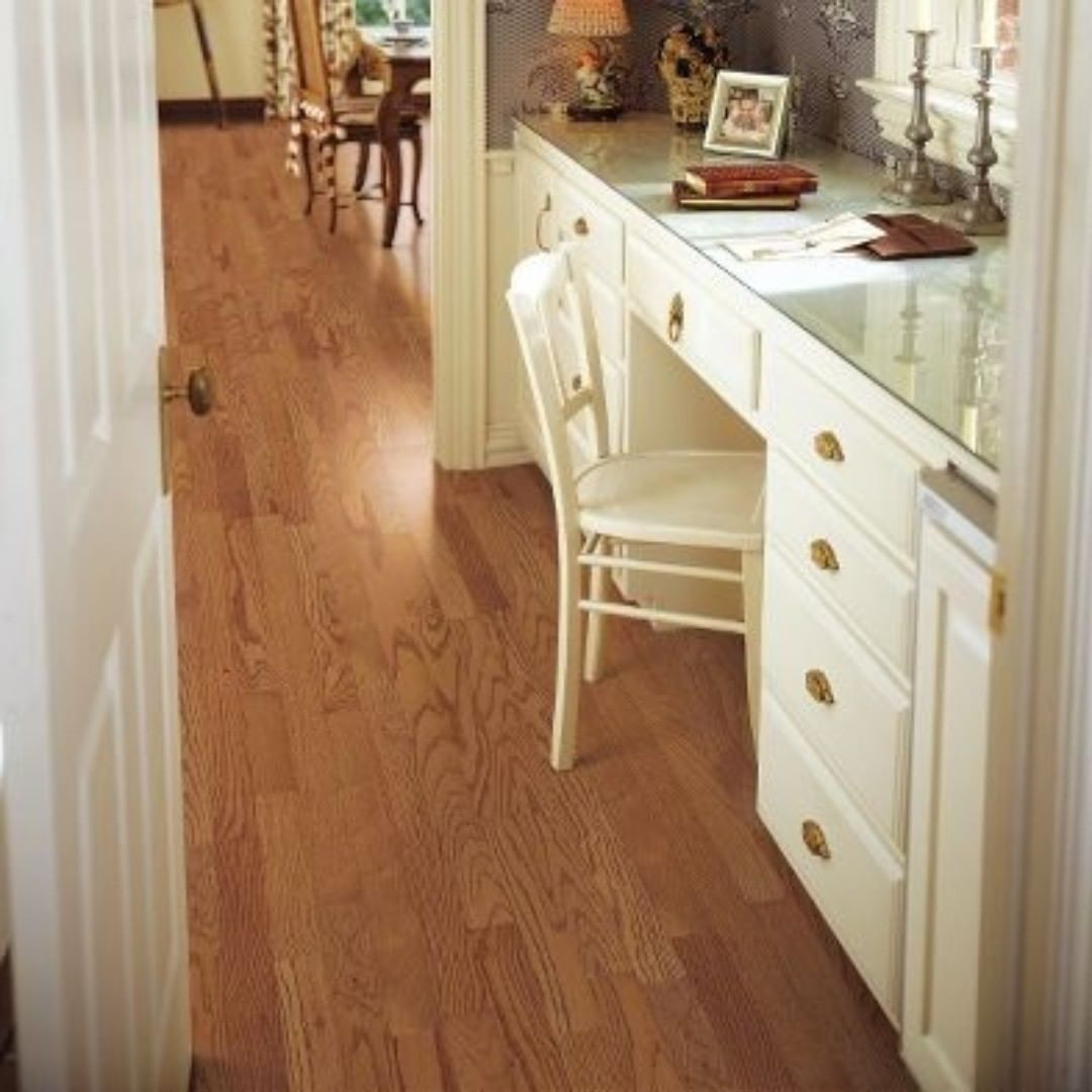 bruce hardwood floors cost per square foot of brucehardwood hash tags deskgram in if you like warm tones in your hardwood floor then shop from the bruce hardwood
