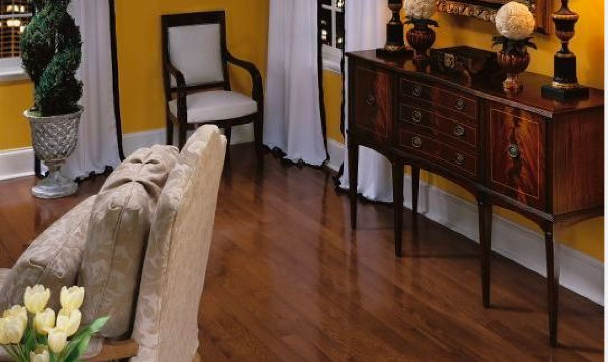 Bruce Hardwood Floors Home Depot Of Bruce Hardwood Polish Wooden Thing with 24 Best Hardwood Flooring Images Bruce Hardwood