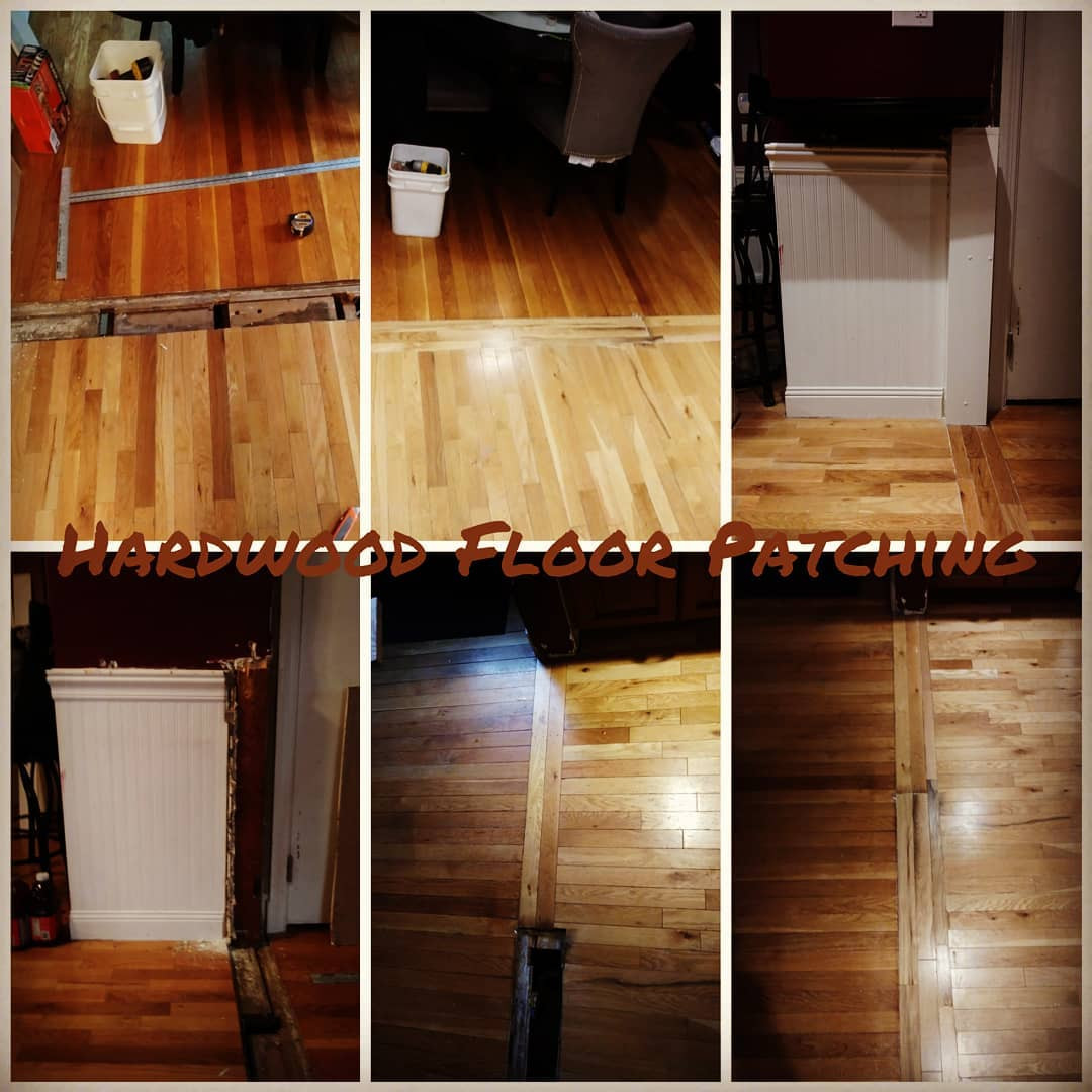 bruce hardwood floors home depot of brucehardwood hash tags deskgram with regard to floor wall patching at its finest whats needed when homeowner takes a 1