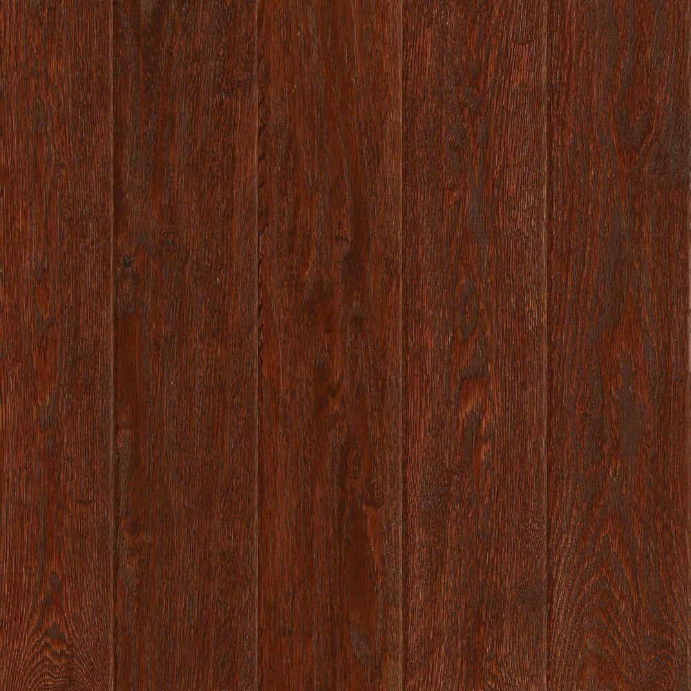 Bruce Hardwood Floors Logo Of 13 Luxury Bruce Hardwood Floor Pics Dizpos Com with Regard to Bruce Hardwood Floor New American Vintage Black Cherry Oak 3 4 In T X 5 In W X