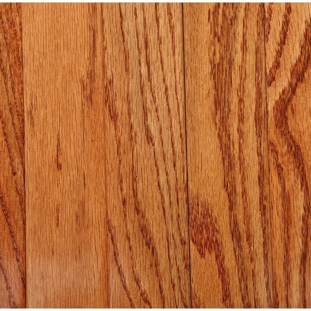bruce hardwood floors logo of 14 new home depot bruce hardwood photograph dizpos com with regard to home depot bruce hardwood new bruce plano marsh oak 3 4 in thick x 2 1