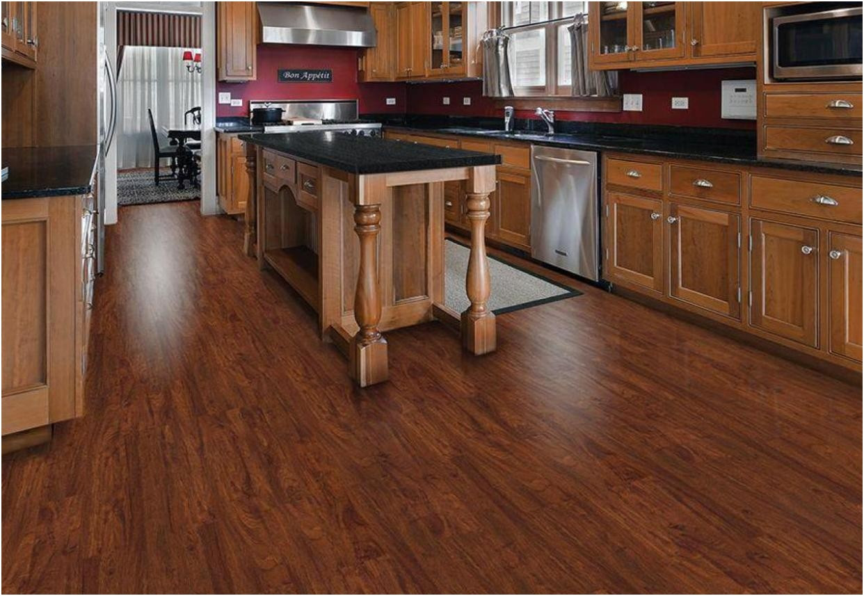 bruce hardwood floors logo of how to take care of laminate flooring elegant how to install regarding how to take care of laminate flooring elegant how to install hardwood floors luxury floor a