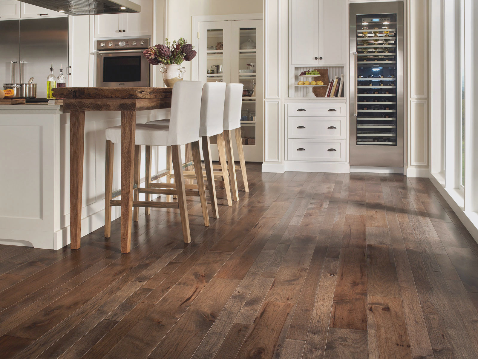 bruce hardwood floors lowes of cool lowes kitchen flooring best home design modern at interior throughout cool lowes kitchen flooring best home design modern at interior designs of cool lowes kitchen flooring