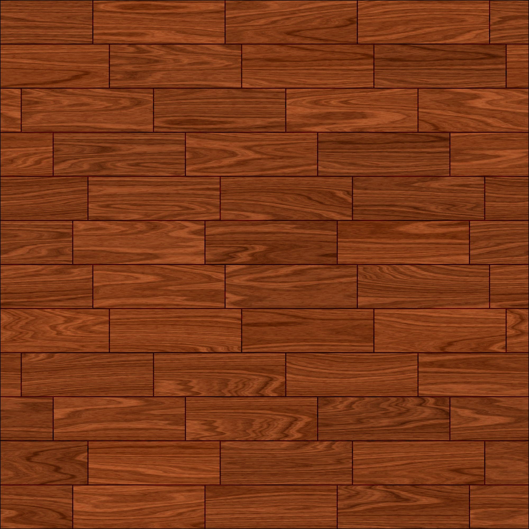 bruce hardwood floors lowes of wide plank flooring ideas in wide plank wood flooring lowes galerie nice wide plank flooring installation guide for wood floor of