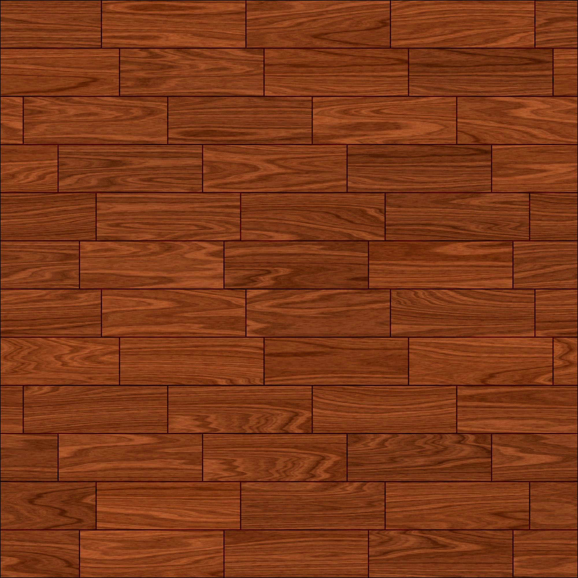 bruce hardwood floors lowes of wide plank flooring ideas in wide plank wood flooring lowes galerie nice wide plank flooring installation guide for wood floor of