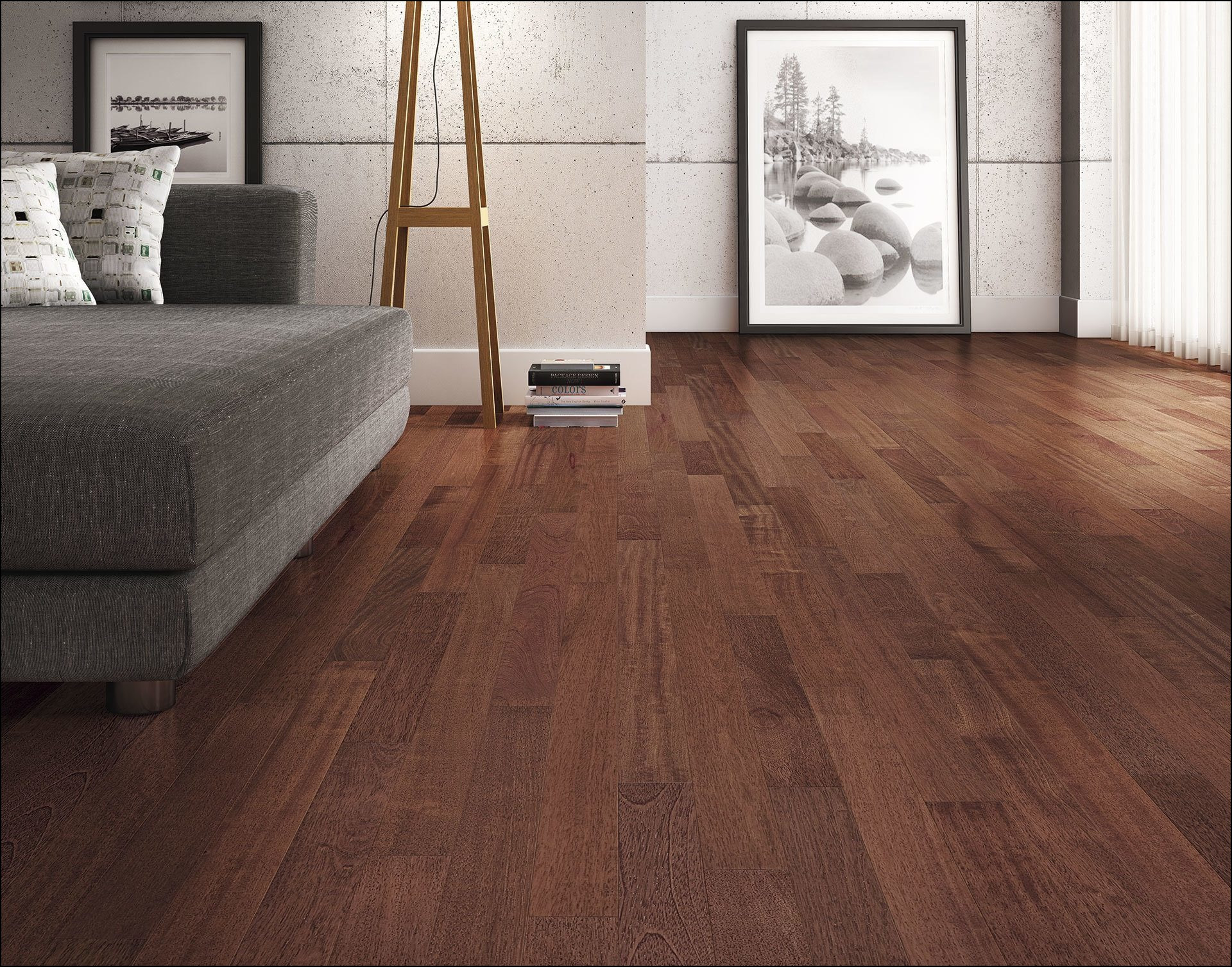 bruce hardwood floors lowes of wide plank flooring ideas regarding wide plank wood flooring lowes galerie laminate flooring durability bamboo flooring vs hardwood laminate of