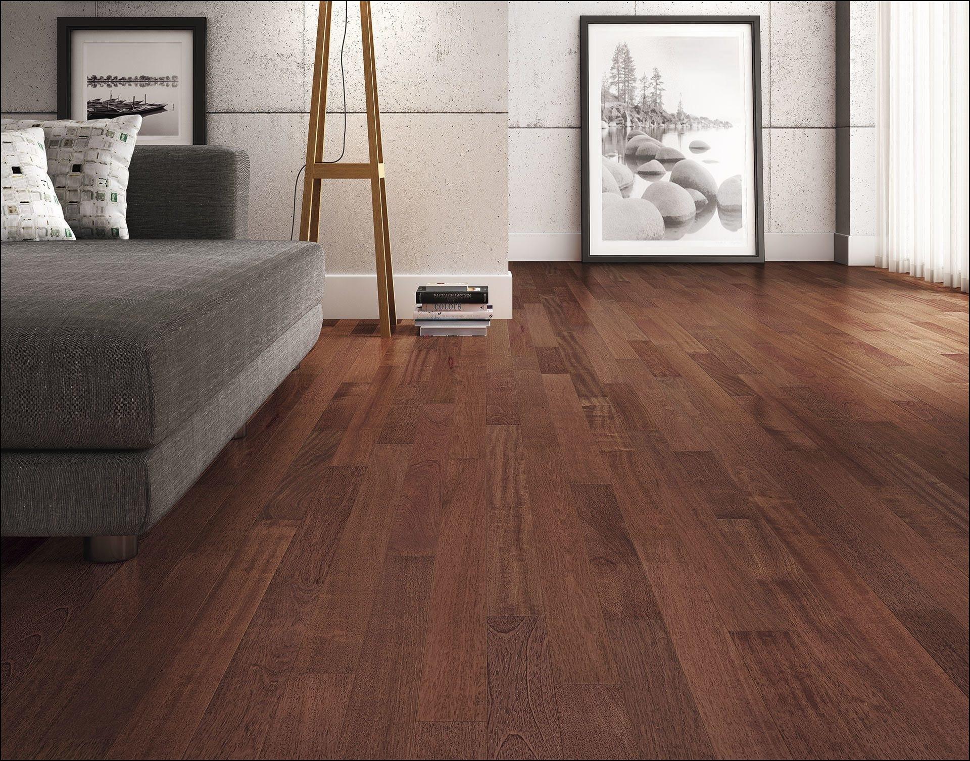 bruce hardwood floors lowes of wide plank flooring ideas regarding wide plank wood flooring lowes galerie laminate flooring durability bamboo flooring vs hardwood laminate of