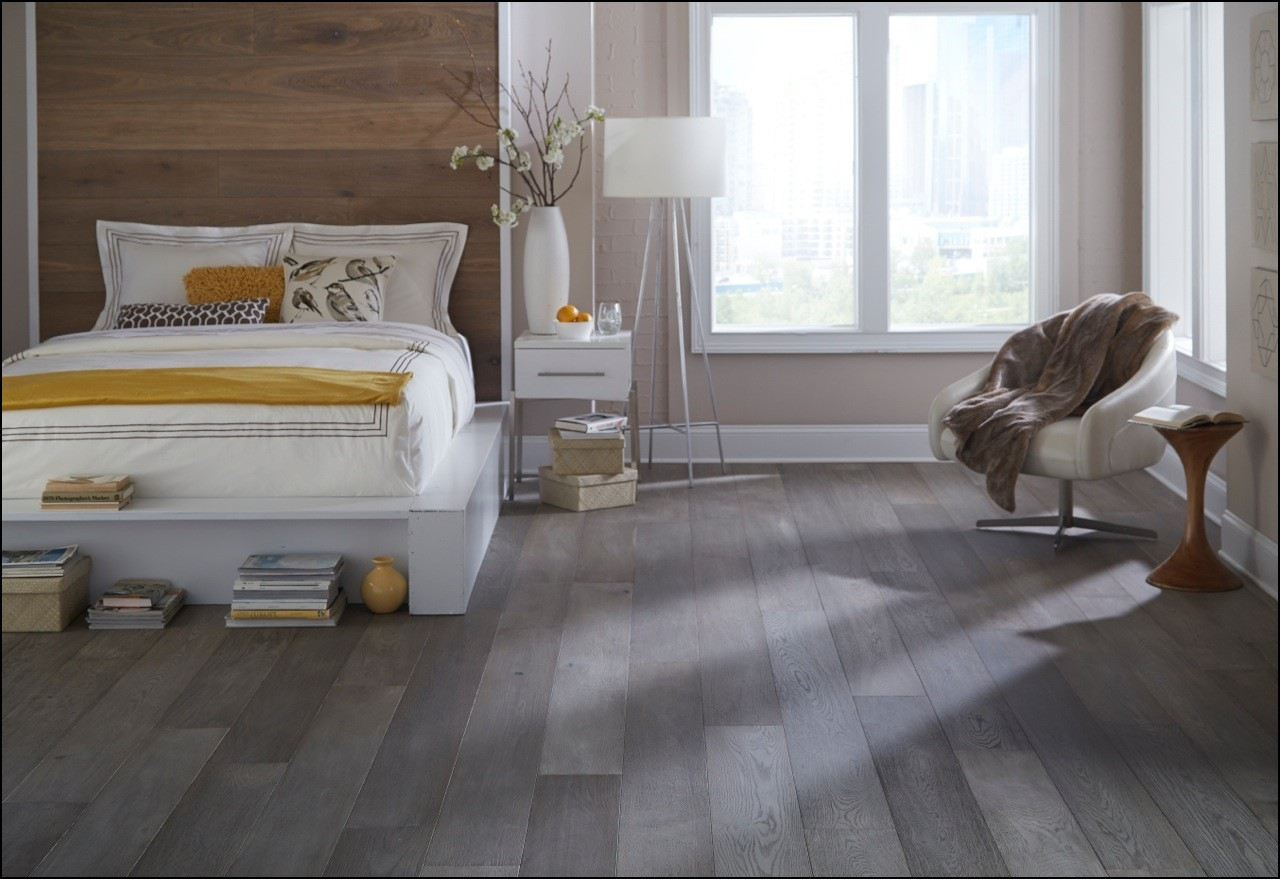 Bruce Hardwood Floors Lowes Of Wide Plank Flooring Ideas within Wide Plank Wood Flooring Lowes Collection Hardwood Floor Design Hardwood Floor Installation Cost Flooring Of Wide