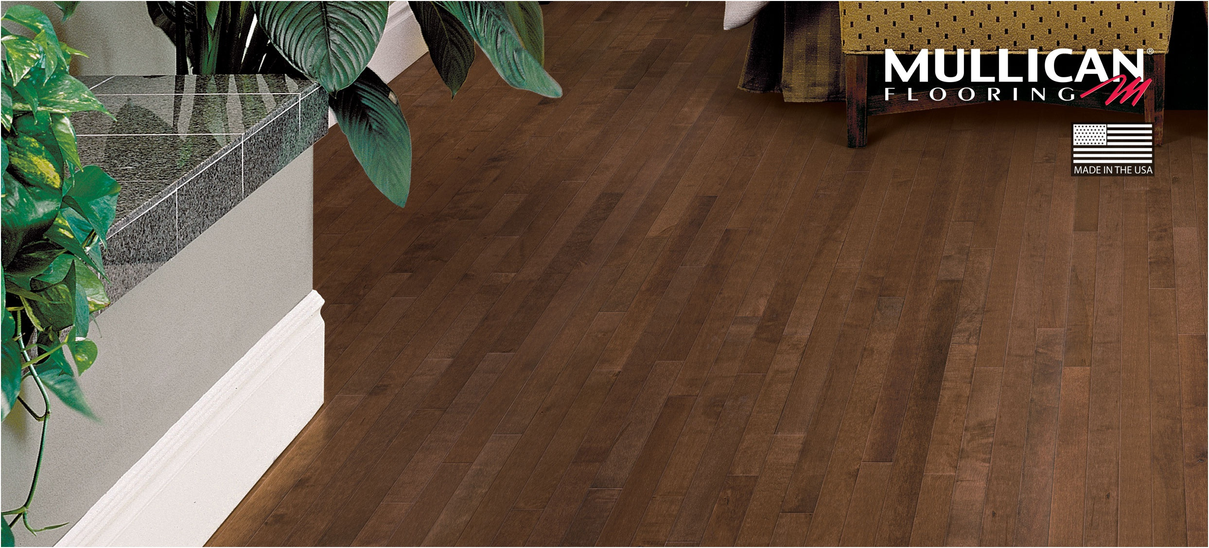 bruce hardwood floors made in usa of how to install prefinished solid hardwood flooring stock hardwood within how to install prefinished solid hardwood flooring galerie mullican flooring home of how to install prefinished