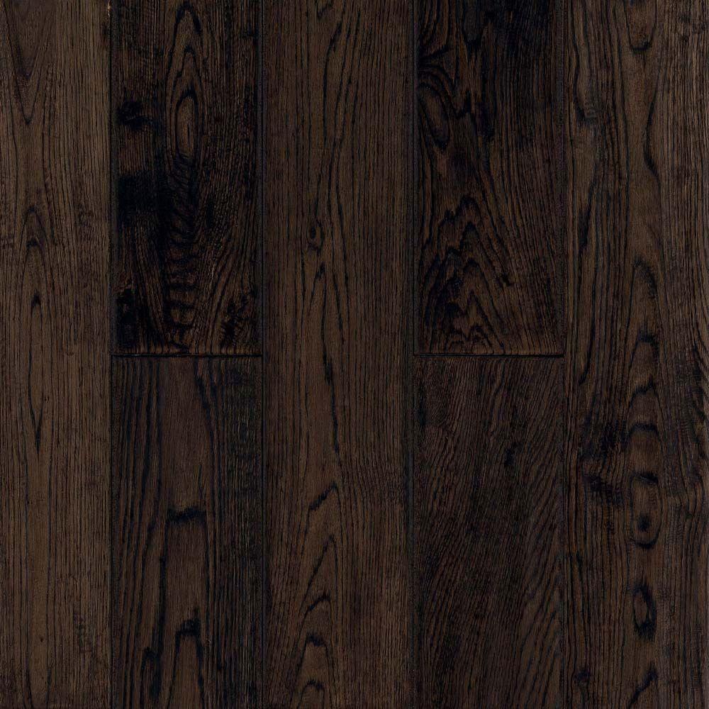 bruce hardwood floors marsh of robbins ascot plank chestnut ch hardwood flooring robbins chestnut intended for family room dens flooring