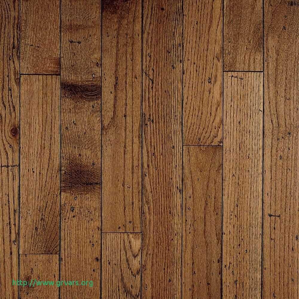 bruce hardwood floors mocha oak of 16 impressionnant bruce flooring customer service ideas blog regarding bruce antique oak solid hardwood flooring 5 in x 7 in take home sample