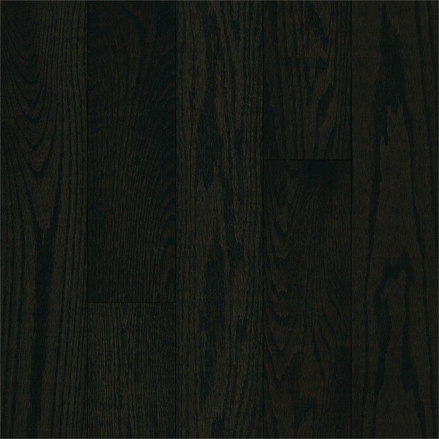 bruce hardwood floors prefinished hardwood flooring of bruce americas best choice 5 in w prefinished oak hardwood flooring intended for bruce americas best choice 5 in w prefinished oak hardwood flooring espresso greatroom walls and floors pinterest espresso kitchen updates and