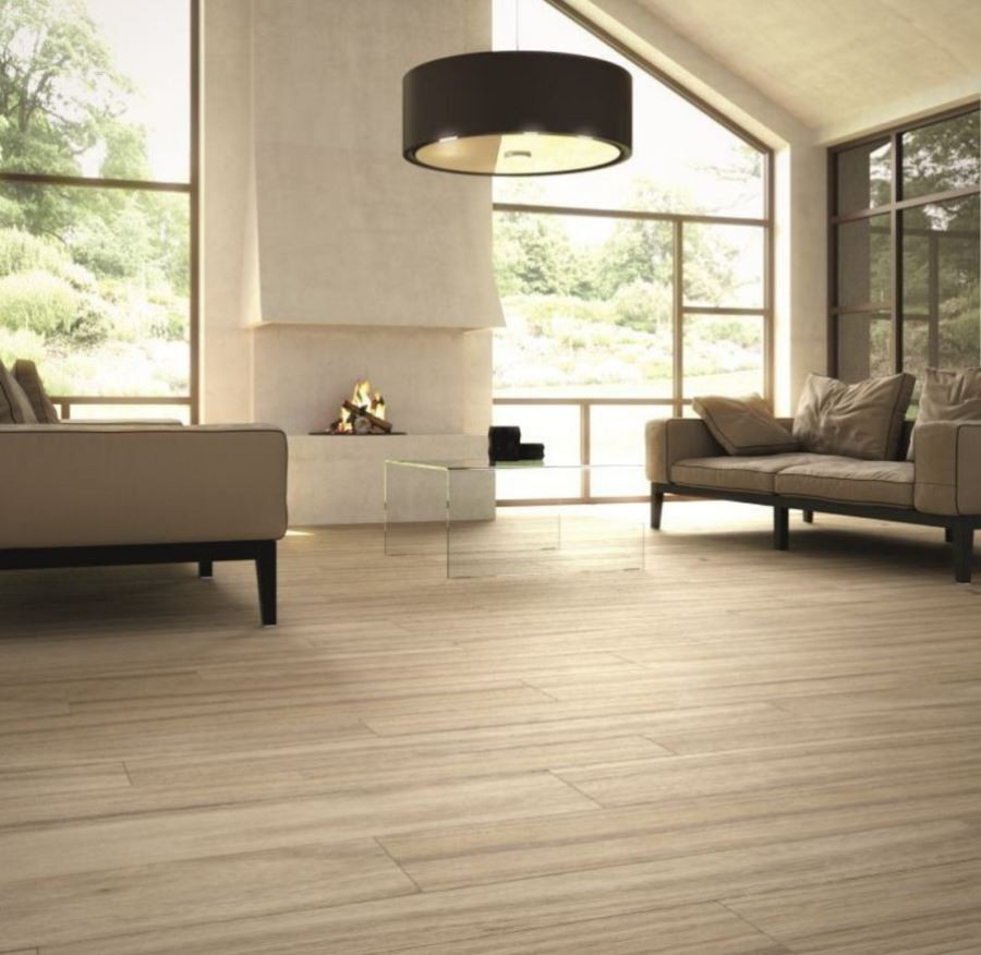bruce hardwood floors saddle color of living room wood grain tile grey hardwood floor pictures decorating intended for full size of living room wood grain tile grey hardwood floor pictures decorating ideas floors faux