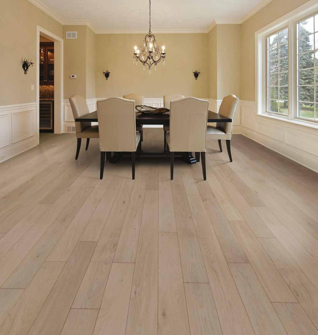 bruce hardwood floors saddle color of wood flooring collection pdf regarding contents tuscan wood flooring collection the tuscan flooring collection offers a beautiful range of stunning surfaces