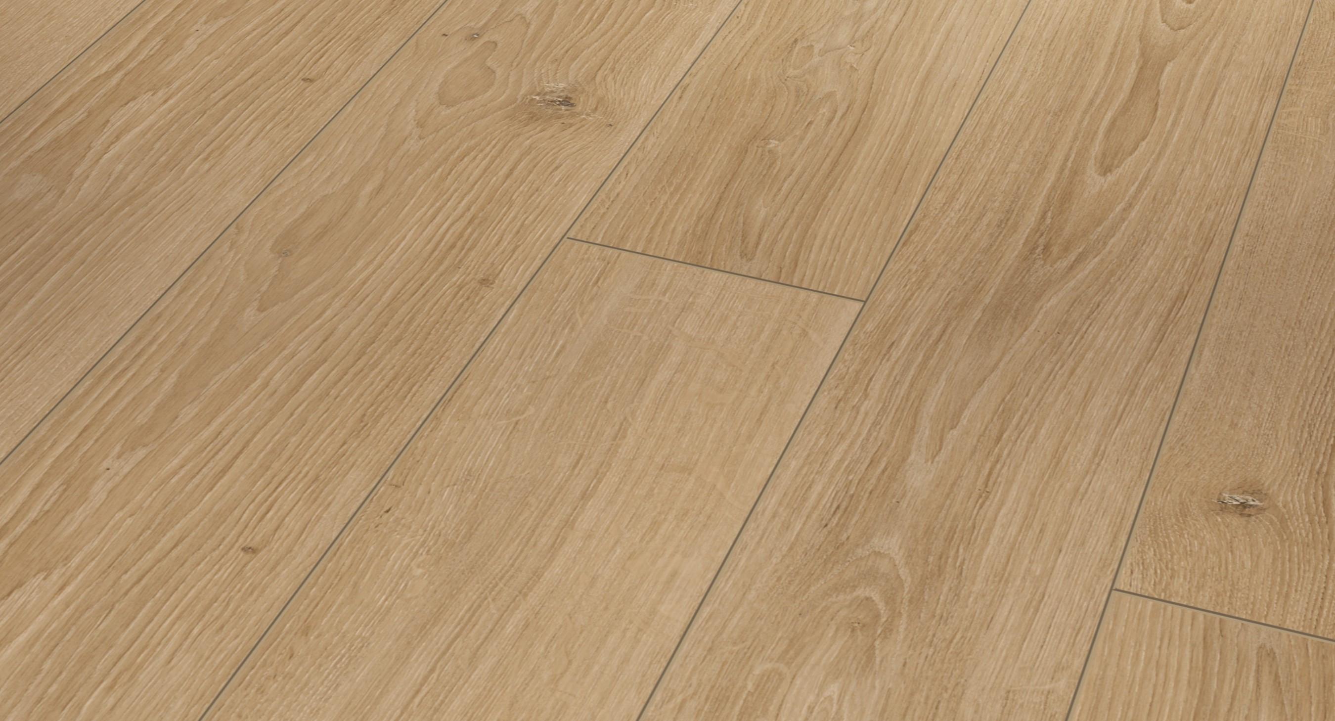 bruce hardwood laminate flooring of 25 beautiful laminate floor care flooring ideas part 6727 for laminate floor care lovely classic laminate flooring products of 25 beautiful laminate floor care