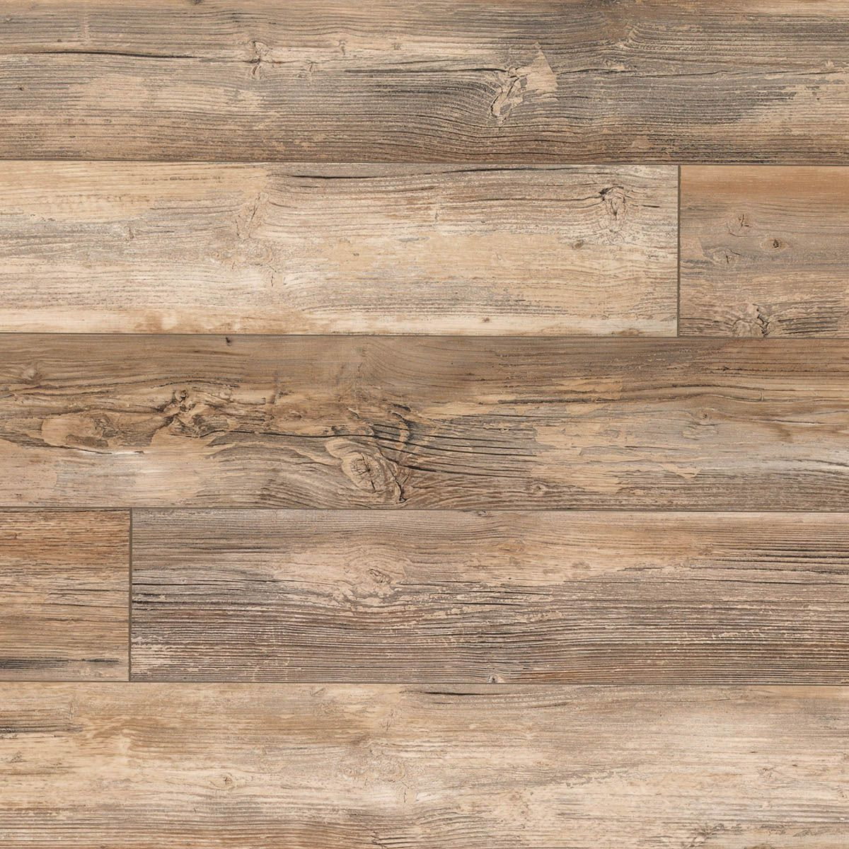 bruce hardwood laminate flooring of flooring gallery mozzone lumber with a warm toffee brown with gray accents just like these planks theyre perfect for elegant comfortable looks gorgeous distressed laminate floor