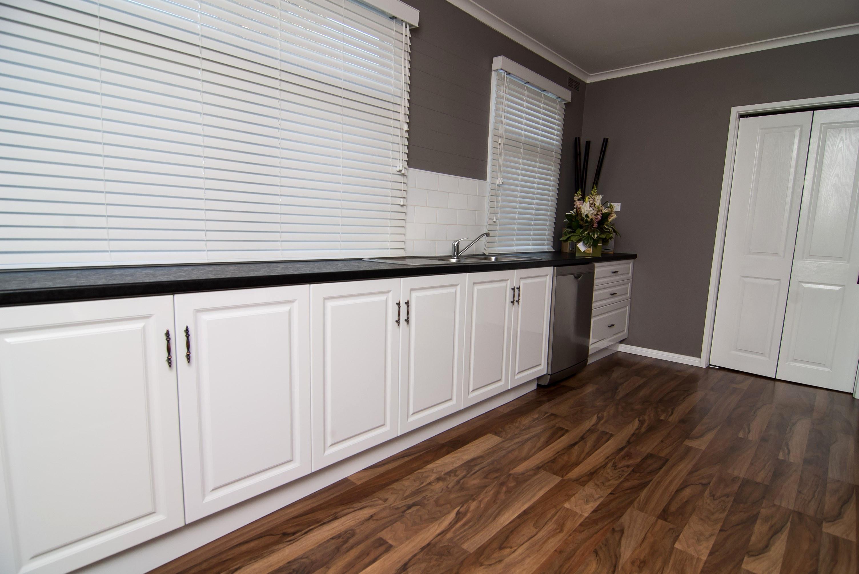 bruce hardwood laminate flooring of kitchen with wood floors new interior amazing bruce wood flooring within kitchen with wood floors fresh 10 fresh kitchen cabinet faces