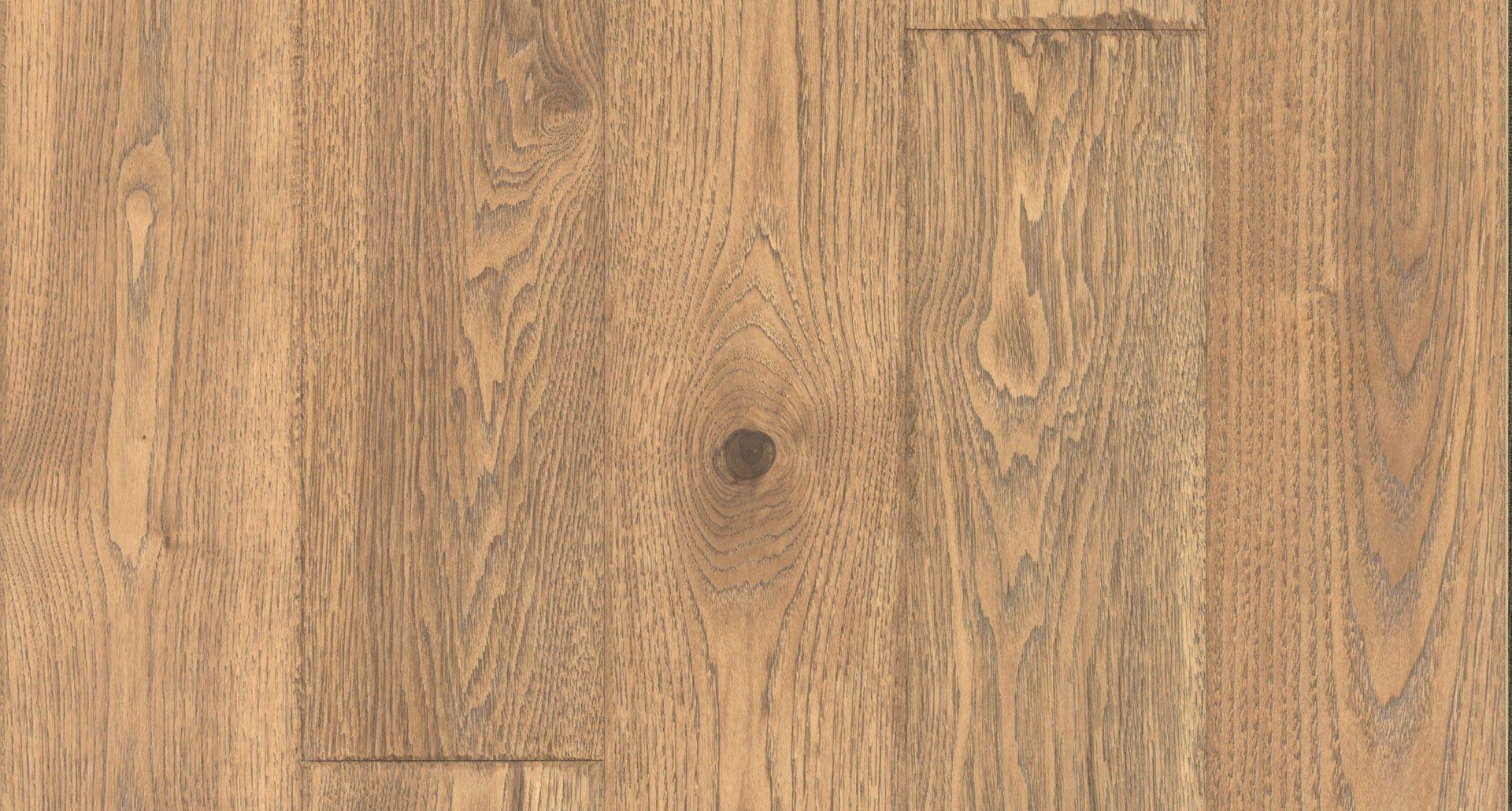bruce hickory hardwood flooring of bruce hardwood floor plan ideas for brier creek oak laminate floor natural wood look 12mm thick 1