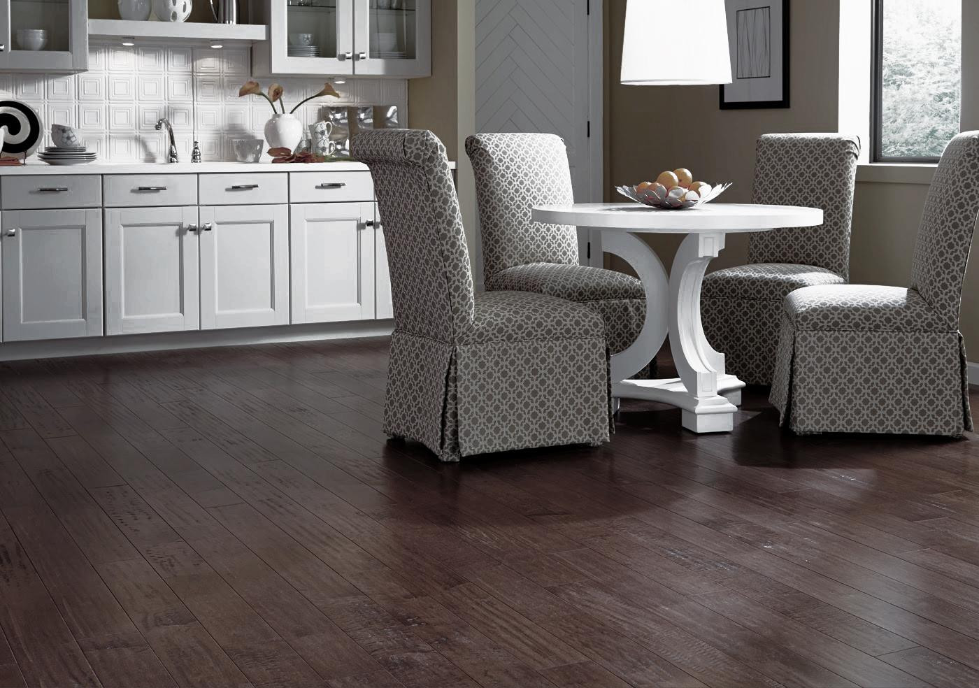 bruce hickory hardwood flooring of mullican lincolnshire sculpted hickory espresso 5 engineered with mullican lincolnshire sculpted hickory espresso 5 engineered hardwood flooring
