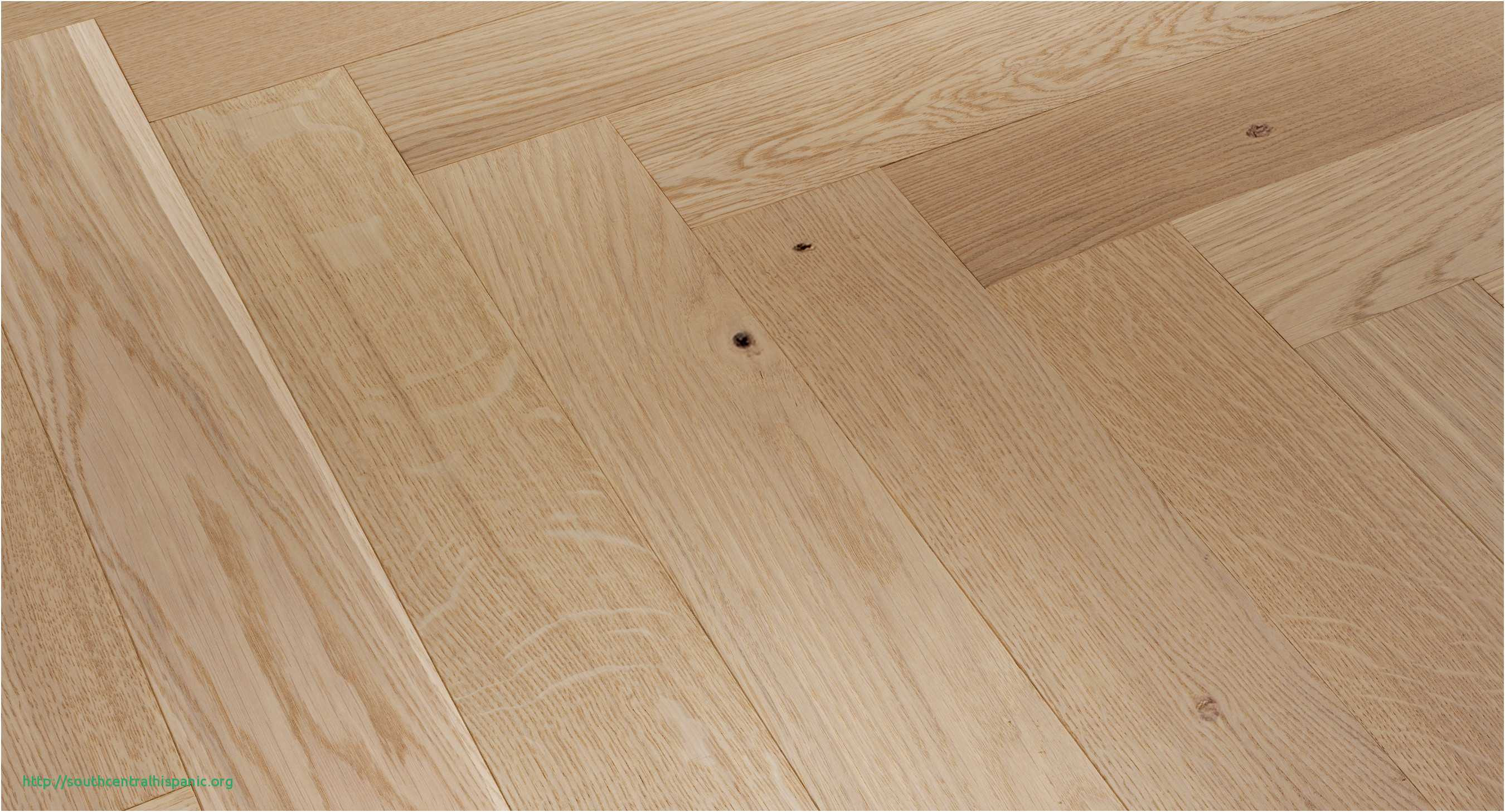 15 Lovable Bruce Hickory Hardwood Flooring Reviews Unique
