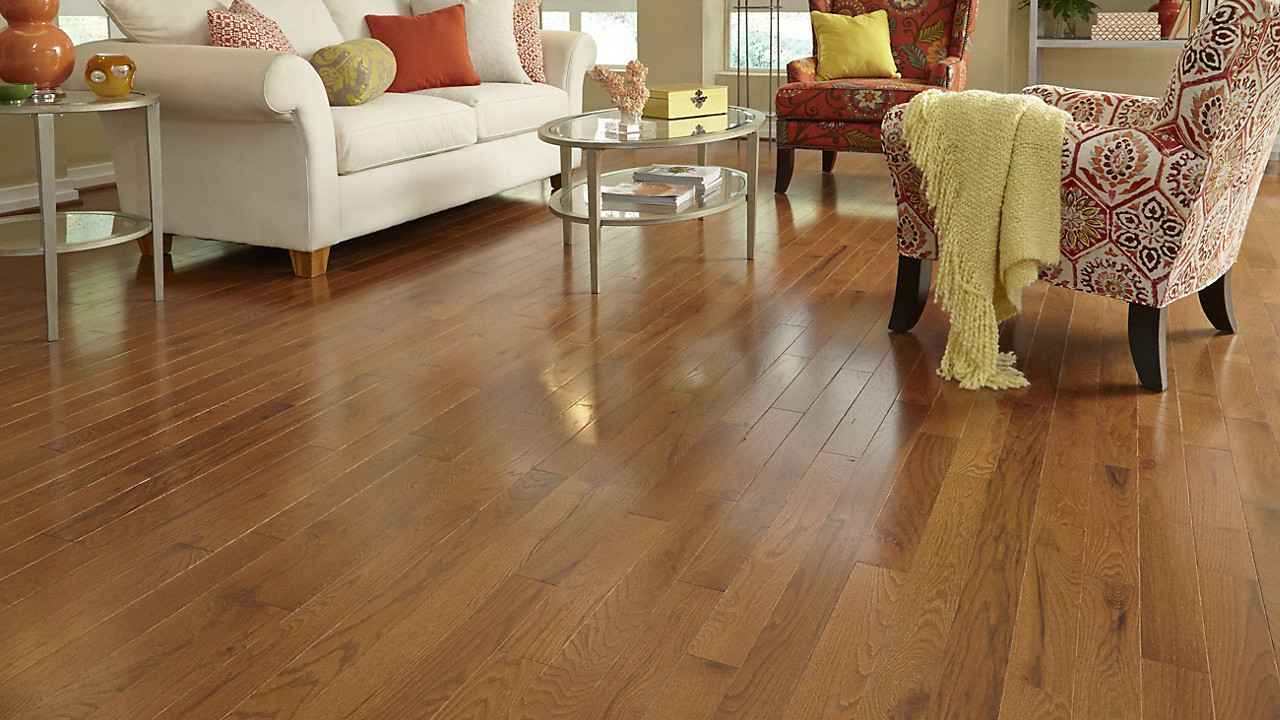 Bruce Hickory Hardwood Flooring Reviews Of American Oak Wood Flooring New Armstrong World Industries Part Bruce In American Oak Wood Flooring New 3 4 X 3 1 4 Williamsburg Oak Rustic