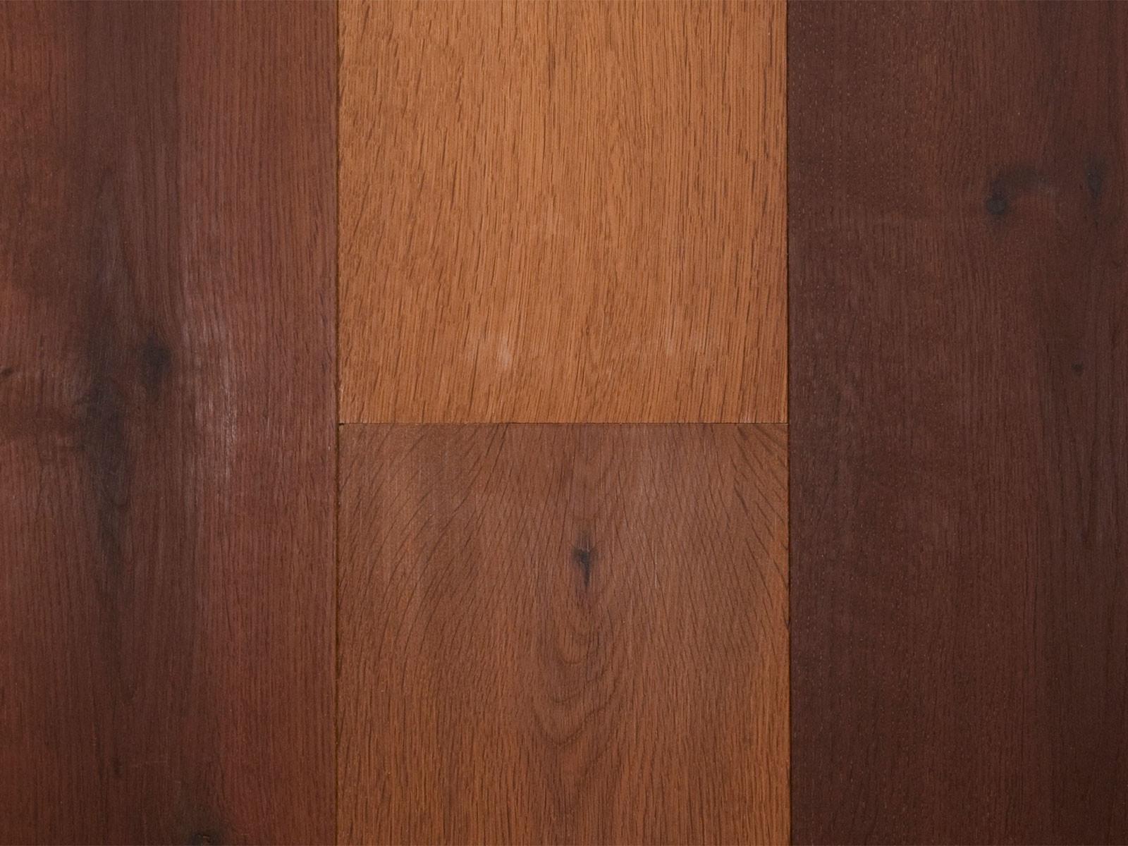 bruce hickory hardwood flooring reviews of duchateau hardwood flooring houston tx discount engineered wood within savoy european oak
