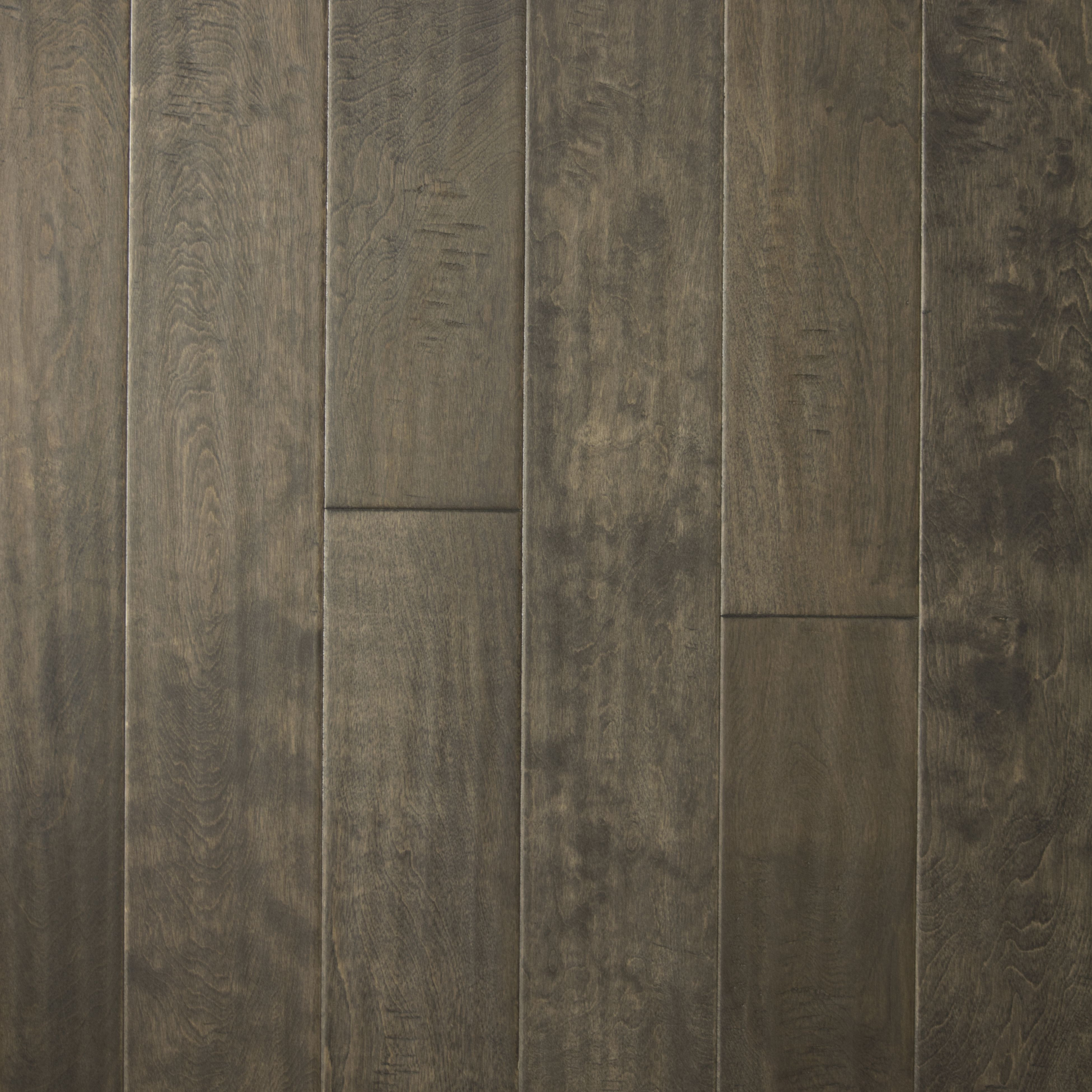 bruce hickory hardwood flooring reviews of hand scraped laminate wood flooring new wood flooring free samples within hand scraped laminate wood flooring elegant hand scraped smoke from the passion floors collection of hand