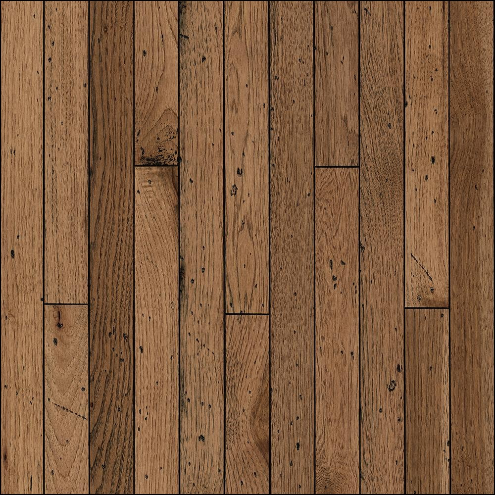 bruce hickory hardwood flooring reviews of wide plank flooring ideas pertaining to wide plank wood flooring lowes galerie floor floor bruce hardwood floors incredible and laminate of wide