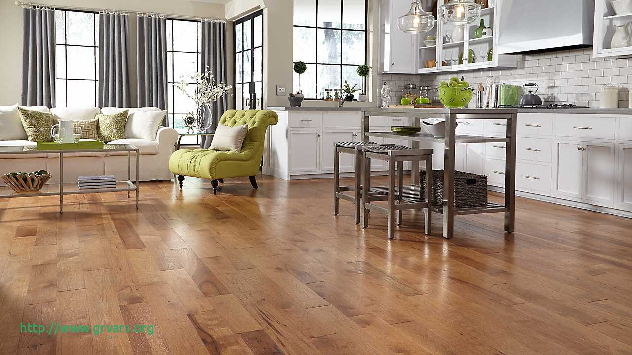 Bruce Lock and Fold Hardwood Flooring Reviews Of 16 Inspirant Bellawood Hardwood Floor Cleaner Ingredients Ideas Blog with Regard to Bellawood Hardwood Floor Cleaner Ingredients Charmant 3 4 X 5 Sugar Mill Hickory Virginia