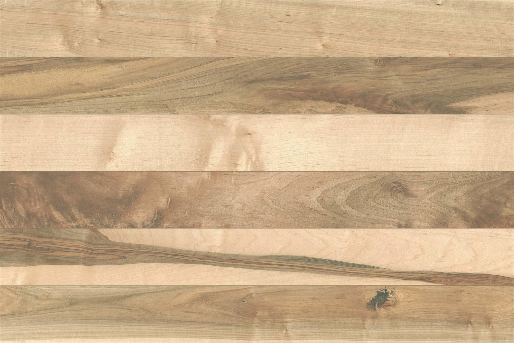 bruce lock and fold hardwood flooring reviews of kingsmill natural maple 4 wide 3 4 solid hardwood flooring within natural maple m unat4 4 x 36 horizontal