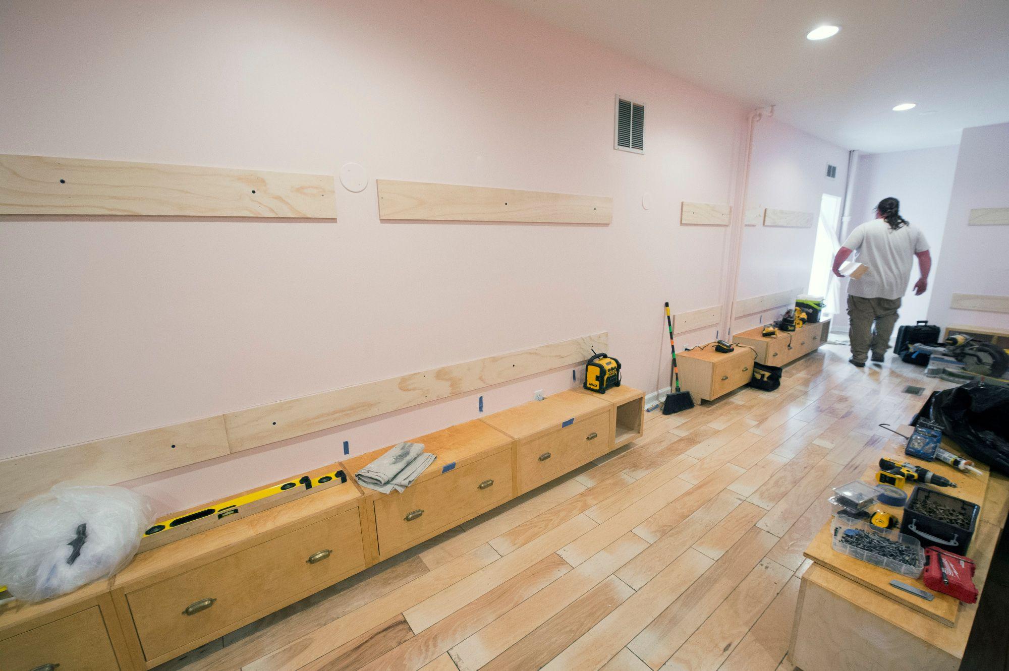 Lock And Fold Hardwood Floors Mycoffeepot Org