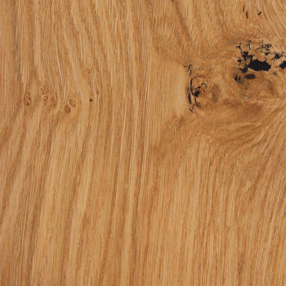 Bruce Locking Engineered Hardwood Flooring Of Bruce Below Grade Wood Subfloor Engineered Hardwood Hardwood within Wire Brushed Barrington Oak 3 8 In X 3 1 2 In